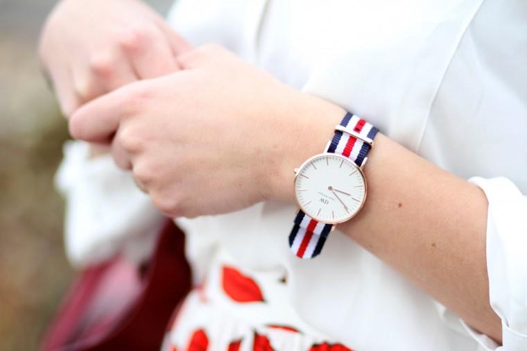 daniel-wellington-montre-pas-cher