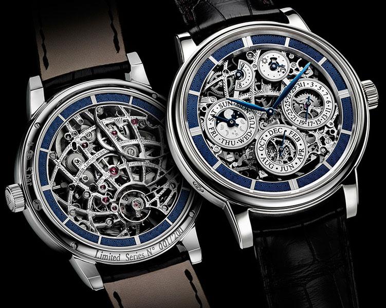 jaeger-lecoultre-montre-promo
