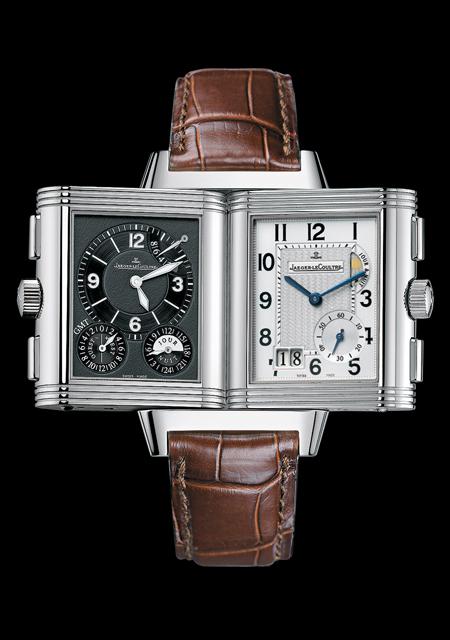 jaeger-lecoultre-reverso-montre legende
